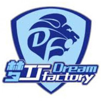 Dream Factory (TF Dream)